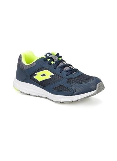 Lotto Koşu Ayakkabısı Mavi